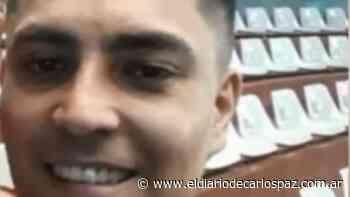 Mejora el estado de salud del policía baleado en Los Algarrobos - El Diario de Carlos Paz