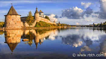 Pskov: Russia's most underrated tourist destination - Russia Beyond the Headlines