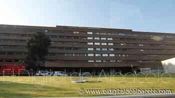 CORONAVIRUS | La capellanía del Hospital General Universitario de Albacete recupera la normalidad - El Digital de Albacete