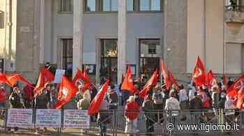 Dalmine, la mozione che infiamma: spazi solo agli 'anticomunisti' - IL GIORNO