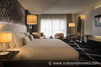 Radisson Opens Hotel in Ulyanovsk, Russia - RusTourismNews