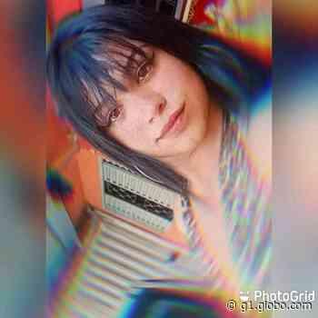Jovem trans de 17 anos morta a facadas é enterrada em Ibitinga; ex-companheiro foi preso - G1