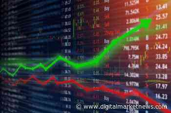 Watch-list Hot Stock: Valero Energy Corporation (VLO) - Digital Market News
