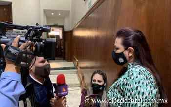 Complicado que reviertan resolución en contra de Alcalde de Zapotlanejo por violencia política - El Occidental
