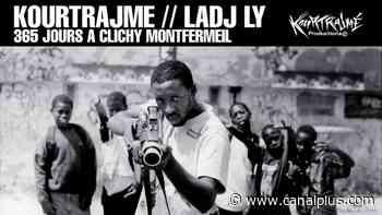 365 jours à Clichy-Montfermeil : avant Les Misérables, le docu sans fard de Ladj Ly - myCANAL
