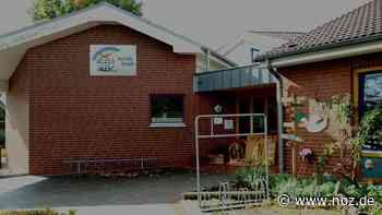Wie lange bleibt die Einrichtung zu?: 44 Kinder nach Corona-Fall im Arche Noah Kindergarten in Bad Laer in Quarantäne - noz.de - Neue Osnabrücker Zeitung