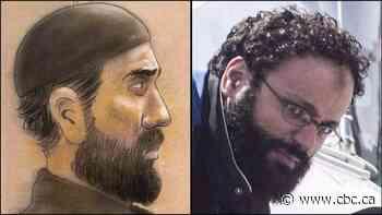 No new trial for 2 men convicted in Via Rail terror case: Supreme Court