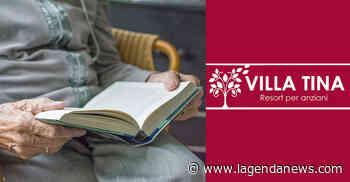 """A Rivalta di Torino """"Villa Tina"""" è un resort per anziani accogliente e funzionale - http://www.lagendanews.com"""