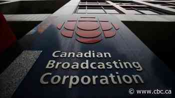 CBC announces it's cutting about 130 jobs across Canada over next 3 months
