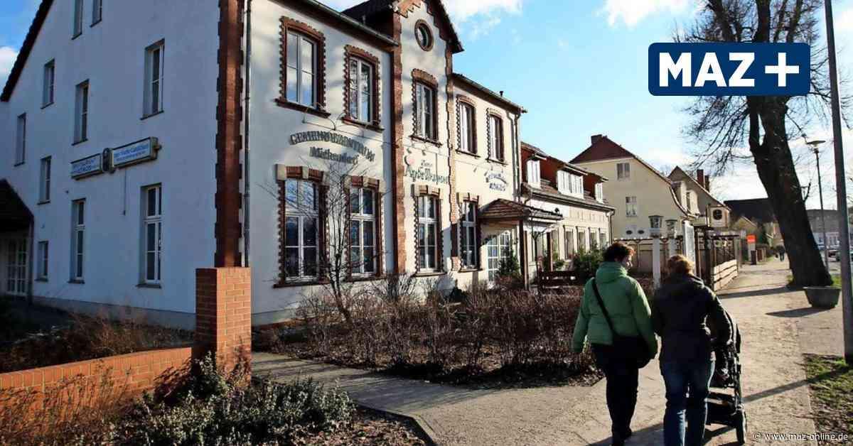 Was Michendorf im nächsten Jahr fürs Klima tun will - Märkische Allgemeine Zeitung
