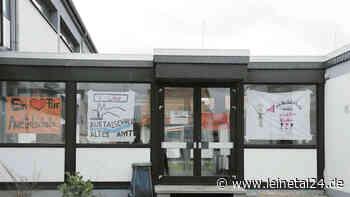 Offener Brief Übernahme Aula Auetalschule Kalefeld - leinetal24.de