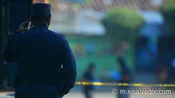 Mujer muere y su hijo resulta lesionado en ataque armado en Moncagua | Noticias de El Salvador - El Diario de Hoy