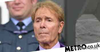 Piers Morgan 'to grill Cliff Richard on sex abuse allegation ordeal' - Metro.co.uk