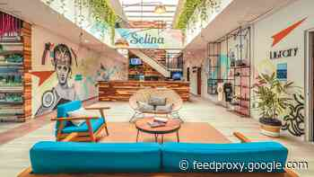 Selina acquires Remote Year as remote-work trend heats up