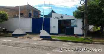 Brote de COVID-19 en Centro Carcelario de Paz de Ariporo - Noticias de casanare - La Voz De Yopal