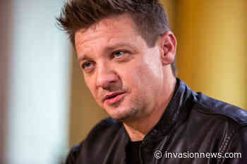 Everything You want to know about Jeremy Renner from his net worth to lifetsyle - Invasion News