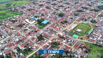 Cuestionamientos en Cajibío y Miranda, Cauca, durante comicios - ElTiempo.com