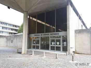 Longjumeau. Sorti de prison en avril dernier, il est retrouvé avec plusieurs grammes de stupéfiants - actu.fr