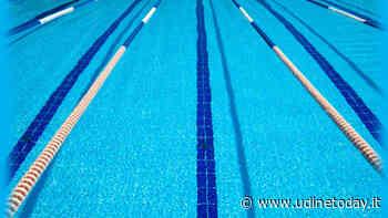 Riapre anche la piscina di via Pradamano, cambiano però le modalità d'ingresso - Udine Today