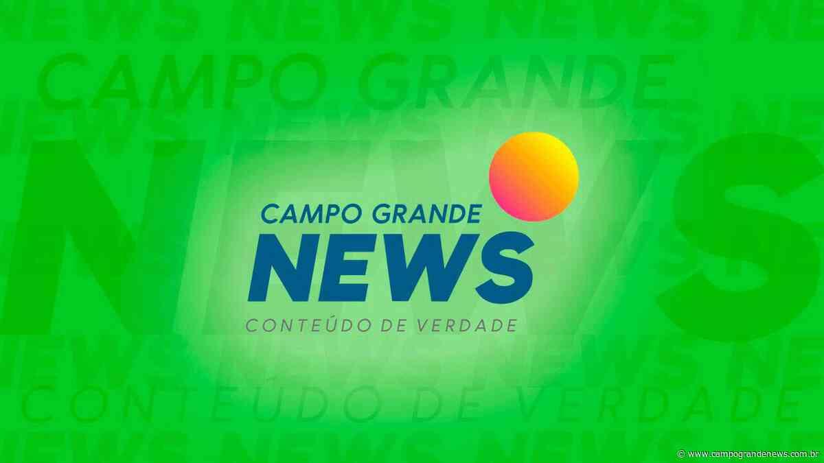 Casa no Cambara - Campo Grande News