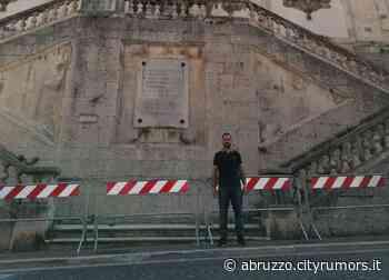 Elezioni Chieti, Amicone: 'Destre cittadine inadeguate: lavori San Giustino, sarà l'apocalisse dei parcheggi' - Ultime Notizie Cityrumors.it - News Ultima ora - CityRumors.it