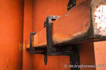 Binance: Schwierigkeiten bei der Rückkehr nach Japan - Cryptonews Germany