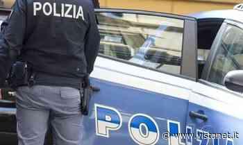 L'investitore di Santa Giusta aveva bevuto| Cagliari - vistanet