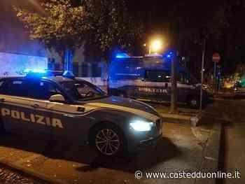 Tragedia a Santa Giusta, nonnina in bicicletta falciata e uccisa da un'auto: arrestato un giovane - Casteddu Online