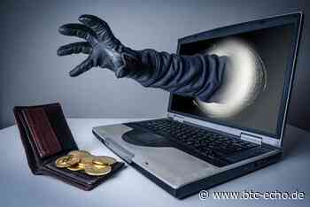 KuCoin rettet 204 Millionen US-Dollar aus Bitcoin-Börsen-Hack - BTC-ECHO