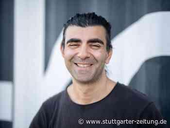 Regisseur - Fatih Akin wollte eigentlich Stuntman werden - Stuttgarter Zeitung