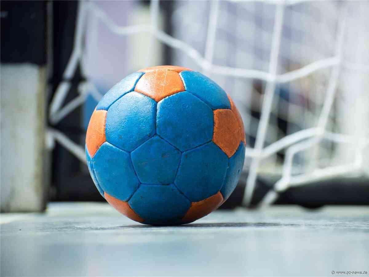 Handball: TV Ispringen hat gegen Dossenheim noch etwas gutzumachen - Sport - Pforzheimer Zeitung