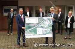 Ahrensburg: Stausituation an der Autobahn wird entschärft | *rtn - RTN - News und Bilder aus dem Norden