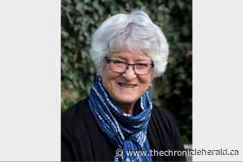 MEET THE CANDIDATE: Penny Carver, Mahone Bay - TheChronicleHerald.ca