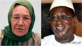 4 hostages freed by extremists, says Mali