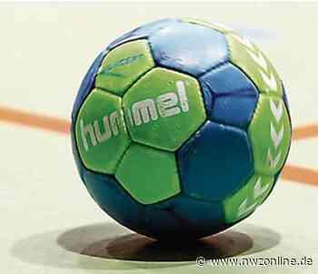 : HG-Frauen ziehen Team zurück - Nordwest-Zeitung