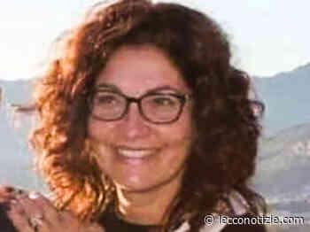 Oggiono piange la morte di Michela Canali, insegnante e volontaria in oratorio - Lecco Notizie