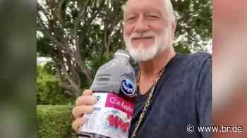 """""""Dreams"""": Ein 43 Jahre alter Fleetwood Mac Song erobert TikTok - und das ist kein Einzelfall - BR24"""