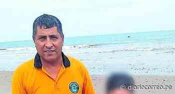 Menor se salva de morir ahogado en mar de Zorritos - Diario Correo
