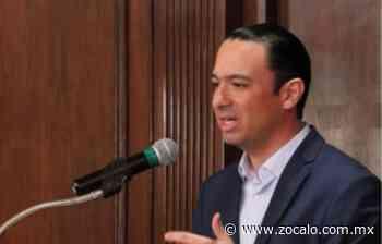Proponen inversión público privada para libramiento Allende-Zaragoza - Periódico Zócalo