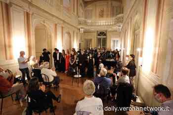 Mozzecane, il bilancio di un'estate ricca di eventi e presenze - Daily Verona Network - Daily Verona Network