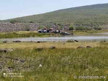 Retoman búsquedas de manera simultánea en Irapuato y Valle de Santiago - Zona Franca
