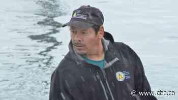 Nunavut communities to see donated shrimp, turbot, despite struggling fishery