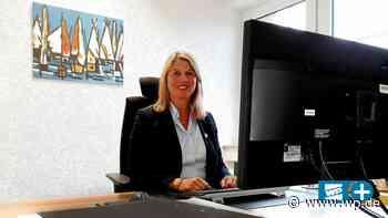 Wilnsdorf: Christa Schuppler schaut positiv in die Zukunft - WP News