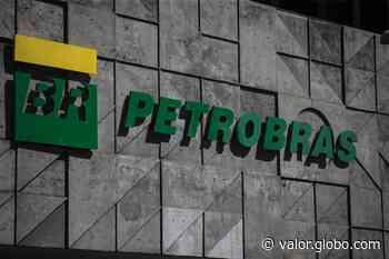 Refinaria Abreu e Lima, da Petrobras, faz sua terceira exportação de coque verde - Valor Econômico