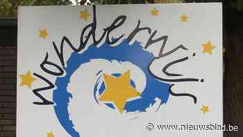 School in Alken vanaf maandag volledig gesloten door corona-uitbraak