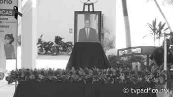 Guamuchil está de luto | Lo relevante | Noticias | TVP - TV Pacífico (TVP)