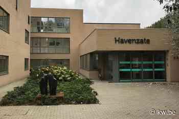 Vader staat terecht na geweldsincident in Havenzate in Veurne - Krant van Westvlaanderen