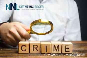 OPP Seek Public Help in Manitouwadge Break and Enter - Net Newsledger