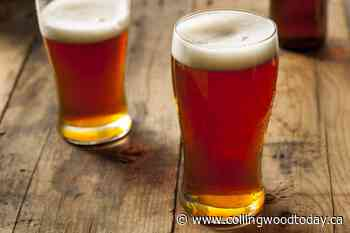 Creemore Springs group adds international brew to lineup - CollingwoodToday.ca