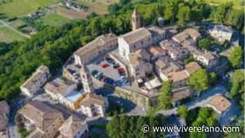 Colli al Metauro: riapre al pubblico dell'Ufficio Protocollo a Calcinelli - Vivere Fano